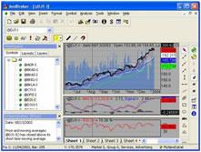 Программа winphi программу и описание