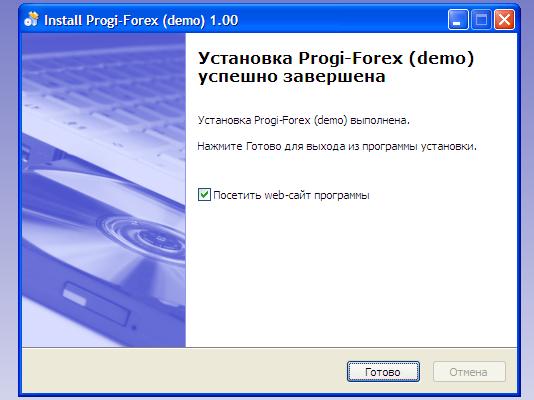 Втб 24 forex