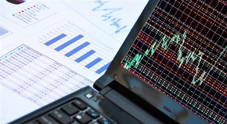 Брокеры для торговли на форекс скачать кошелек криптовалют на компьютер