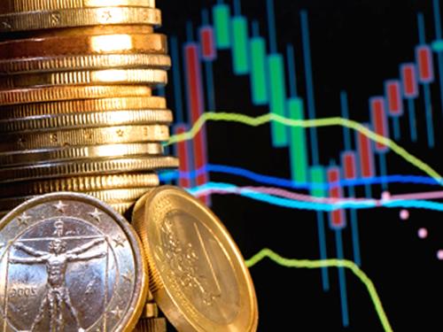 Форекс центовый счет с бонусом eur usd index