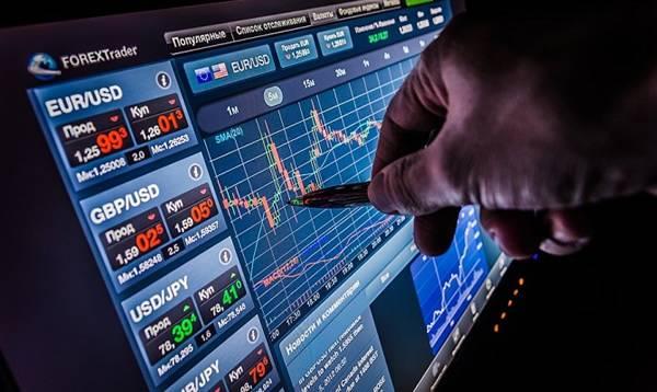 Торговля с форекс биржа форекс стратегия торговли p=961