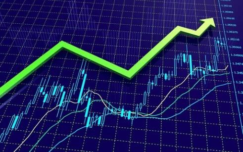 От чего зависит курс валют на форексе forex мартингеил