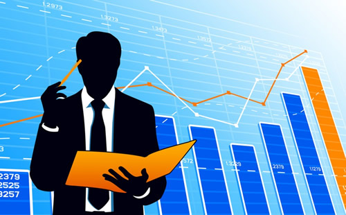 Forex брокеры с бонусом эффективная торговая система forex