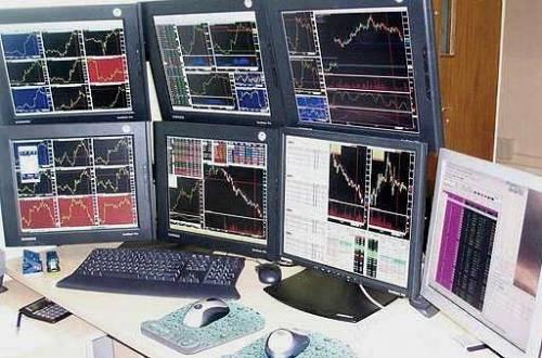 Как можно проанализировать рынок форекс?