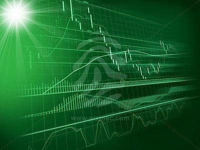 Торговля форекс по линиям что творится с курсом криптовалют